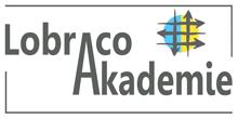 Lobraco Akademie